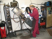 The Automatic Gearbox Experts in the UK