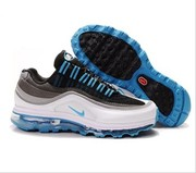 2011 Cheap Nike Air Max Online Store brand