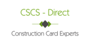 cscs test and cscs card in Hereford