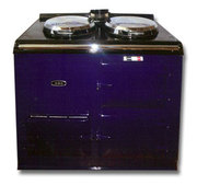 Buy  Aga  or Rayburn Cooker  with Free Installation