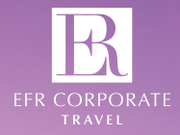 EFR Corporate Travel