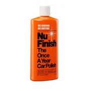 Buy Nu Finish Car Polish at Homgar