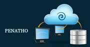 Upgrade your Pentaho BI skills with our effective training