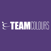 Team Colours Ltd | Custom Sportswear and Leisurewear