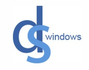 DS Windows