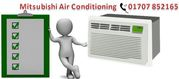 Air Conditioning Sales And More From CCP HVAC