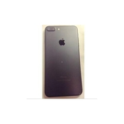 Apple iPhone 7 Plus 128GB Black Unlocked bundled
