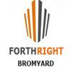 Forthright Bromyard