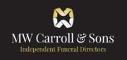 MW Carroll & Sons