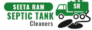 Septic Tank Cleaning in Hyderabad