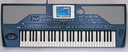 For Sale : KORG PA800 PRO ARRANG